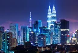 تور-مالزی-لحظه-آخری