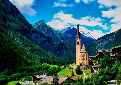 هزینه-زندگی-در-اتریش