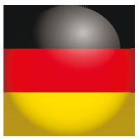 سفارت-آلمان
