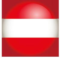 سفارت-اتریش