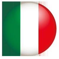 سفارت-ایتالیا