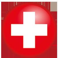 سفارت-سوئیس