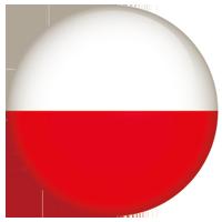 سفارت-لهستان