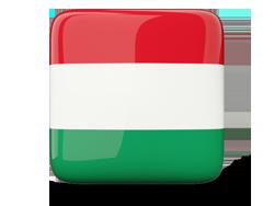 سفارت-مجارستان