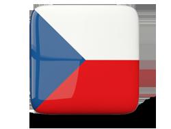 سفارت-چک