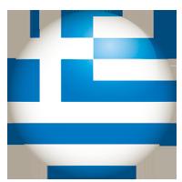 سفارت-یونان