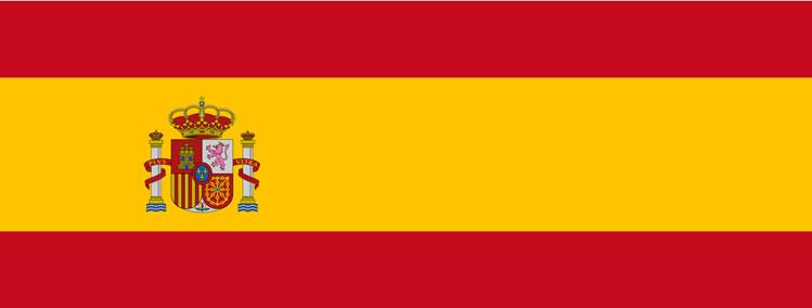 تحصیل-در-اسپانیا