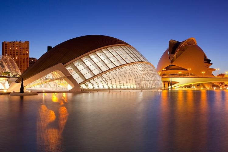 ویزای -تحصیلی-اسپانیا