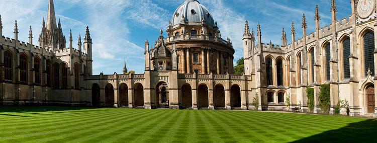 دانشگاه-های-برتر-انگلیس