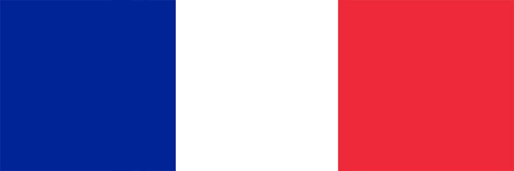 فرم-سفارت-فرانسه