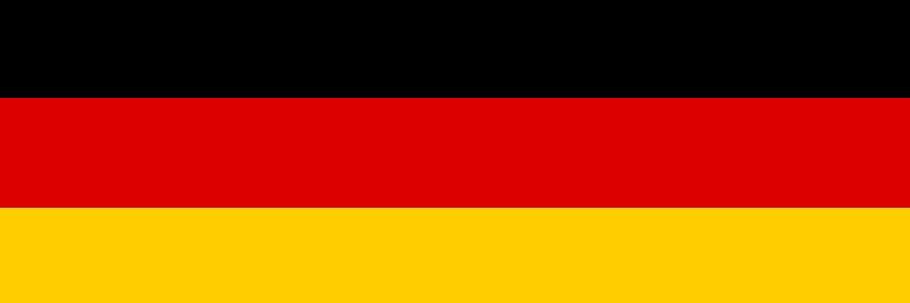وقت-سفارت-آلمان