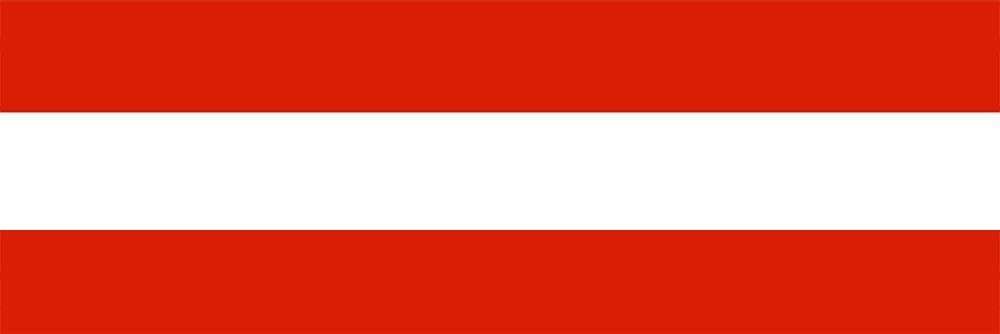 وقت-سفارت-اتریش