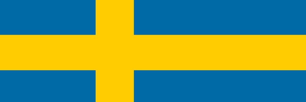 وقت-سفارت-سوئد