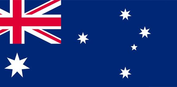 راهنماس-سفر-به-استرالیا