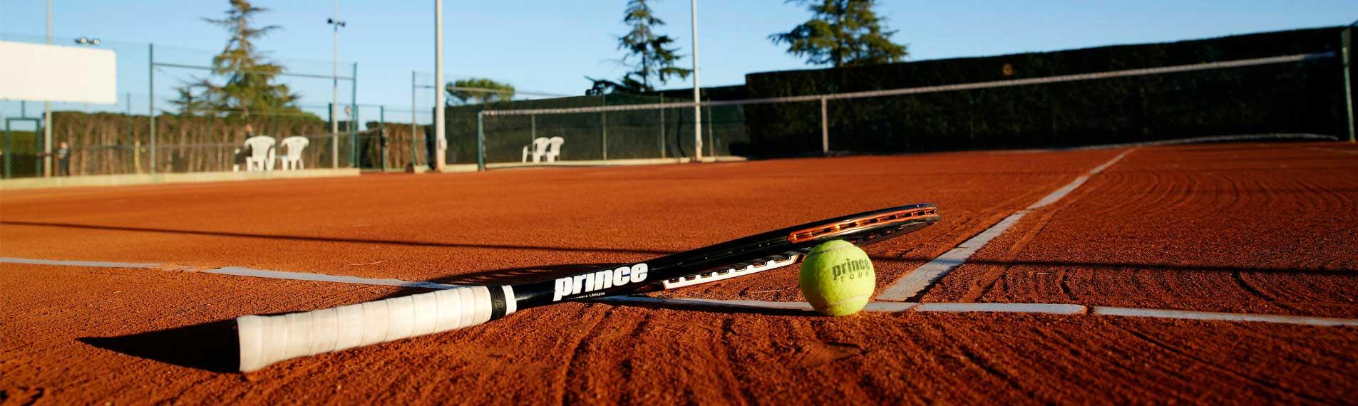 آموزش-تنیس-در-اسپانیا