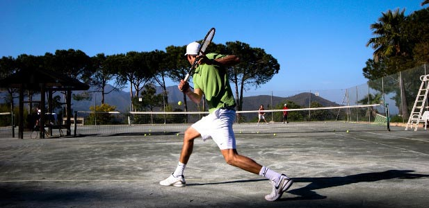 آکادمی-تنیس-Hofsaess