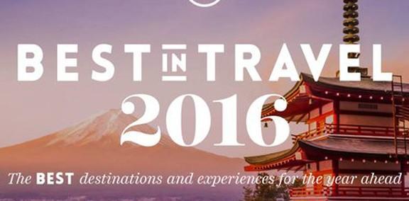موارد-جالب-در-مسافرت-های-سال-2016
