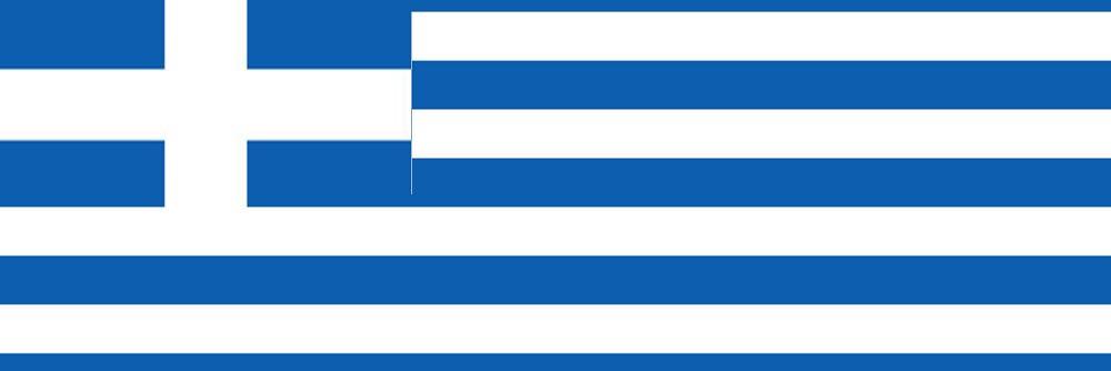 وقت-سفارت-یونان
