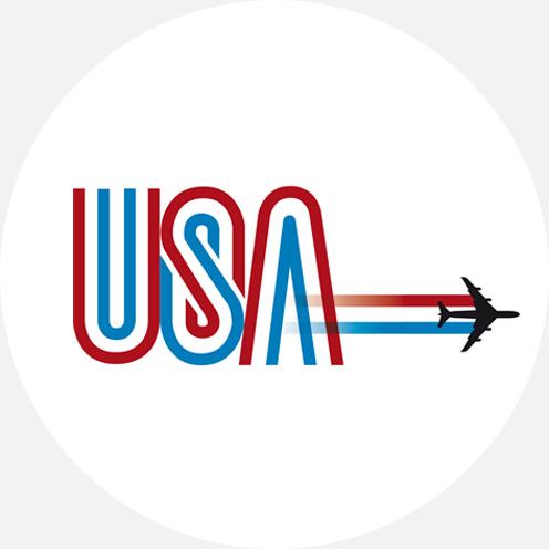 اطلاعات برای لاتاری آمریکا
