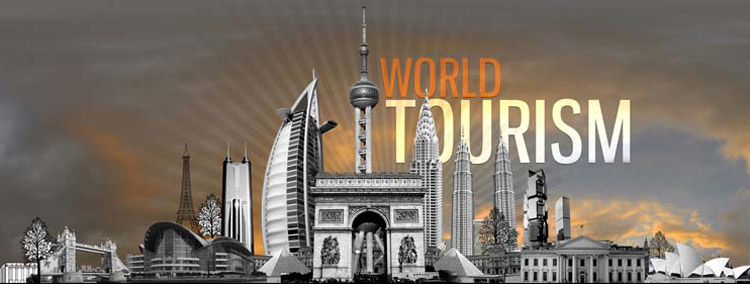 world-tourism-day-facebook-timeline-cover-picture