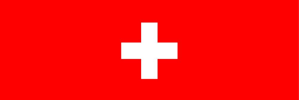 وقت-سفارت-سوئیس