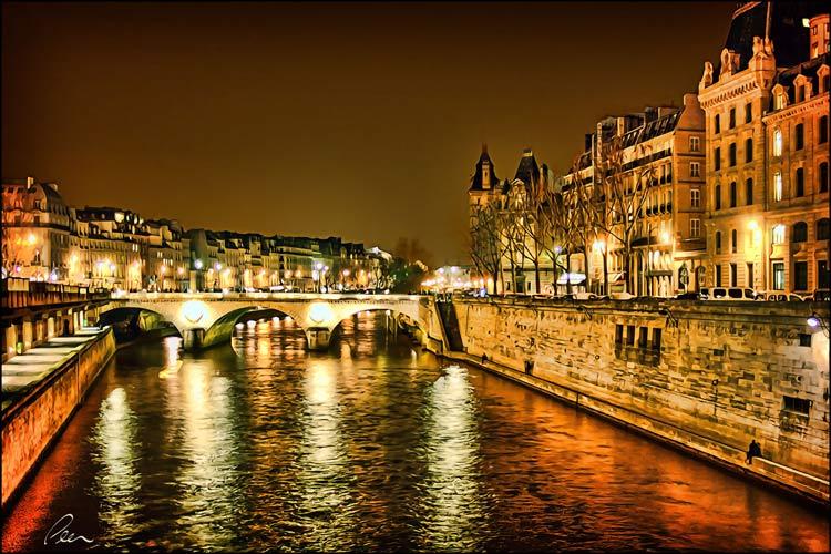 paris-travel-guide-seine