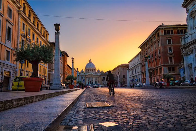 roma travel guide-2