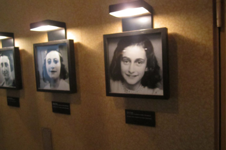 Anne-Frank-House2