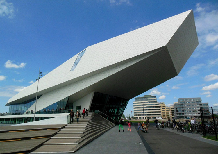 Eye-restaurant-amsterdam