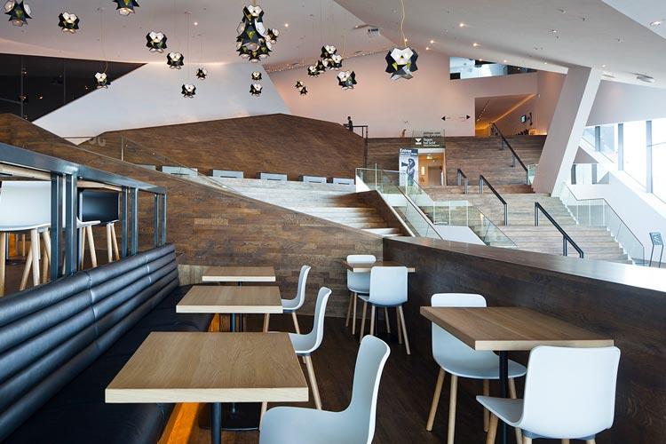 Eye-restaurant-amsterdam1