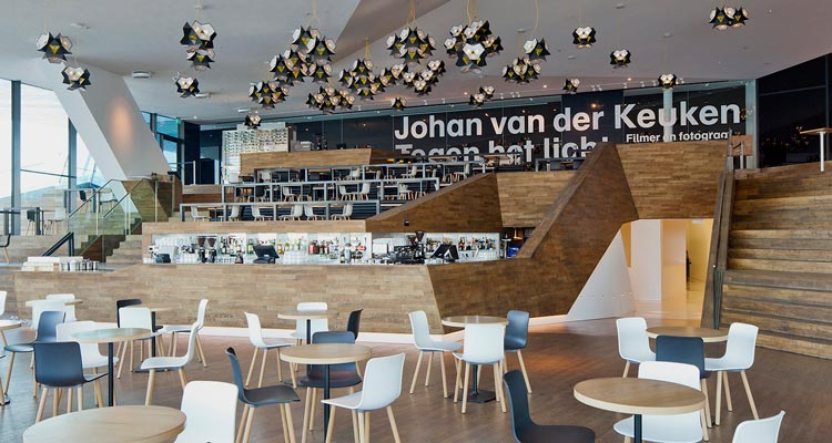 Eye-restaurant-amsterdam2
