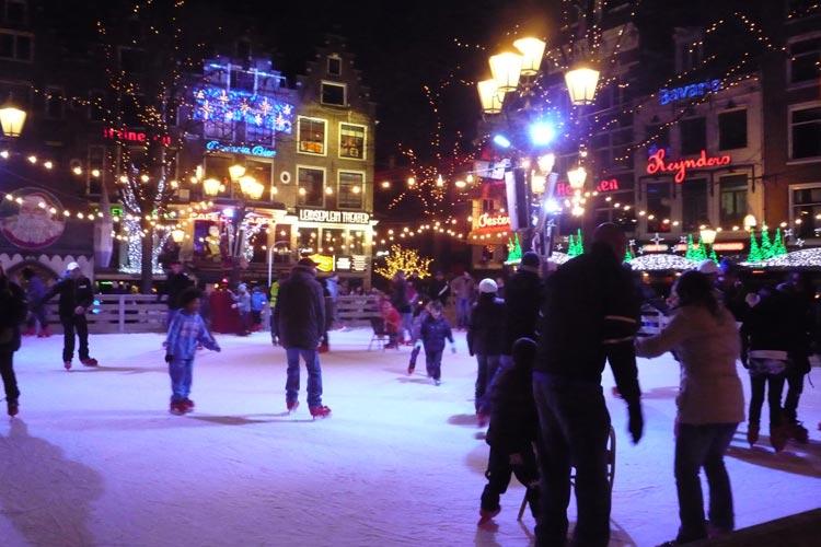 Leiden-Square2