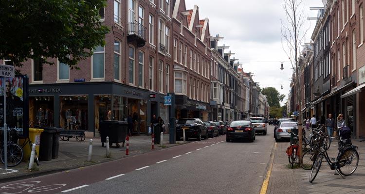 P-C-Hooftstraat-amsterdam
