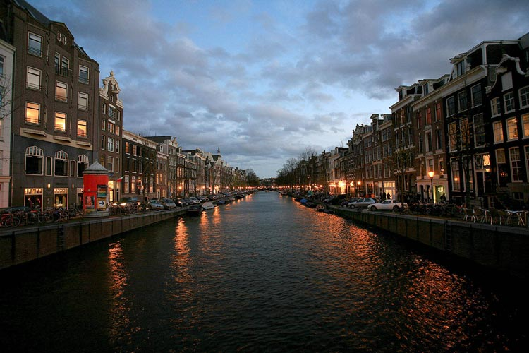 Prinsengracht-canal-amsterdam