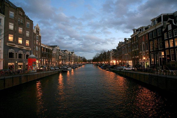 Prinsengracht-canal-amsterdam