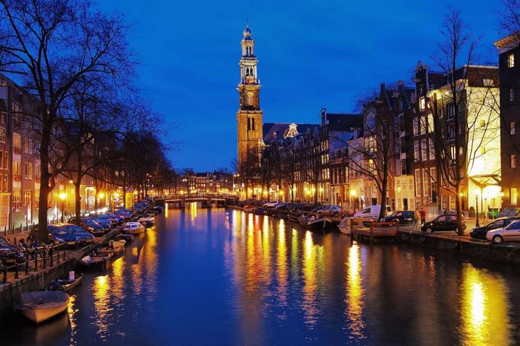 Prinsengracht-canal-amsterdam1