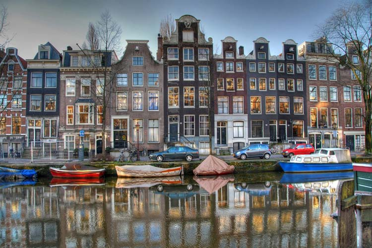 Prinsengracht-canal-amsterdam2