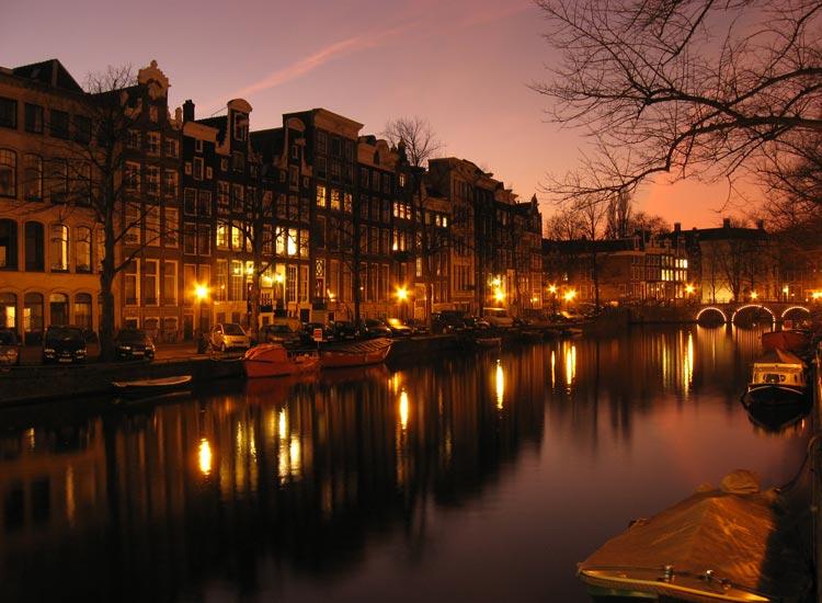 Prinsengracht-canal-amsterdam3