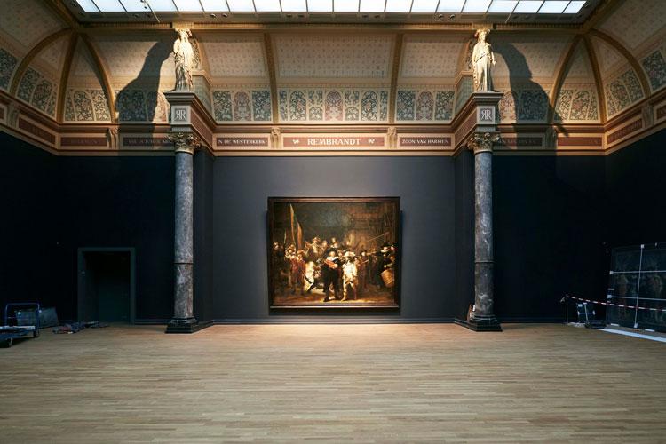 Rijksmuseum-amsterdam2