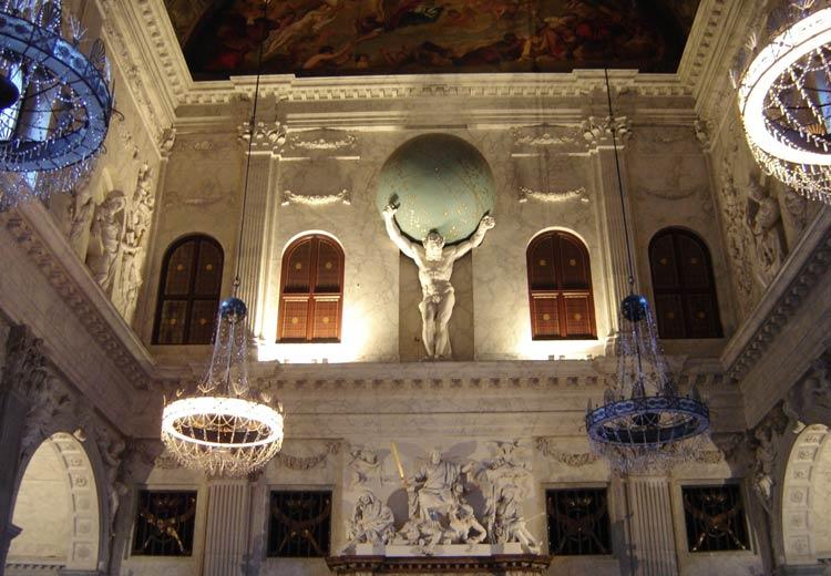 Royal-Palace-Amsterdam2