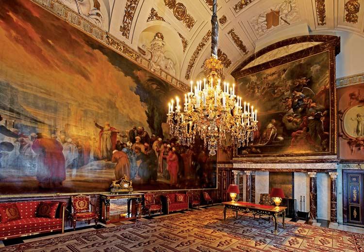 Royal-Palace-Amsterdam3