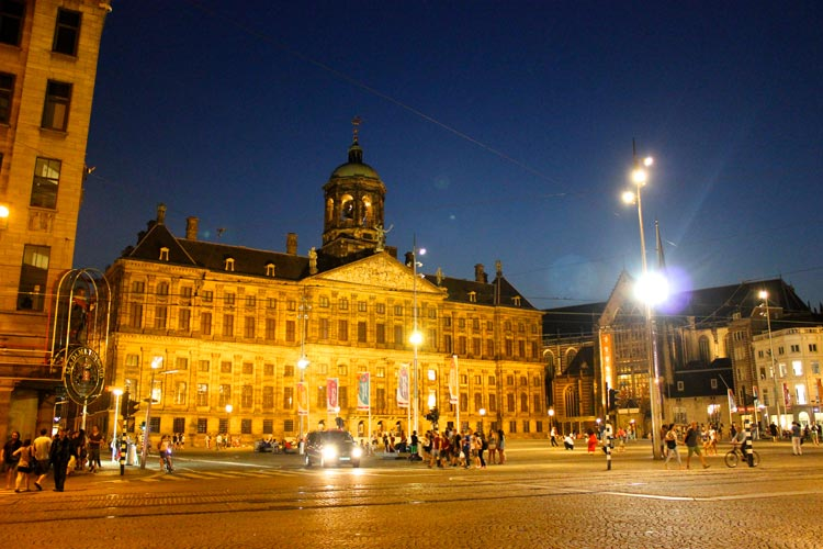 Royal-Palace-Amsterdam5
