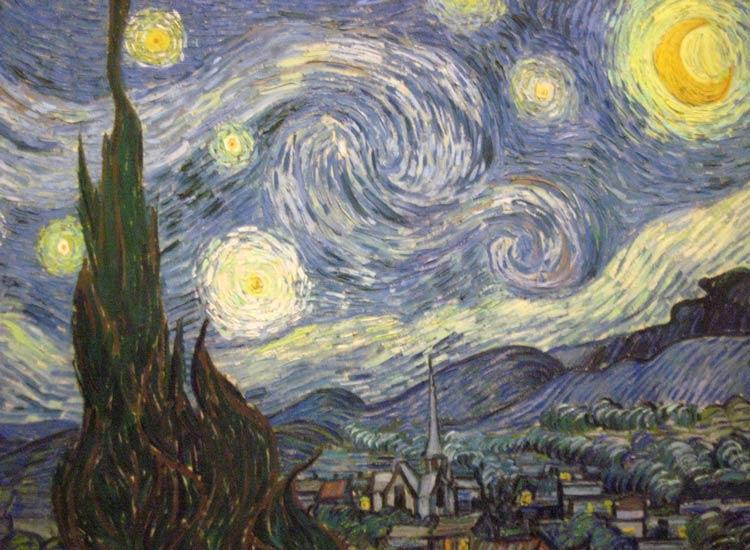 Van-Gogh-Museum-Amsterdam2