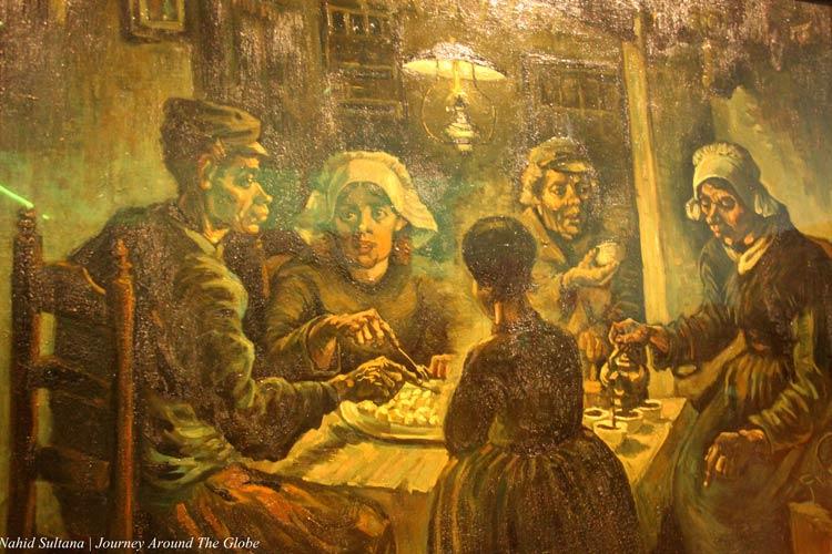 Van-Gogh-Museum-Amsterdam4
