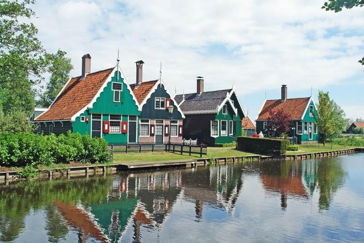Zaanse-Schans-amsterdam4