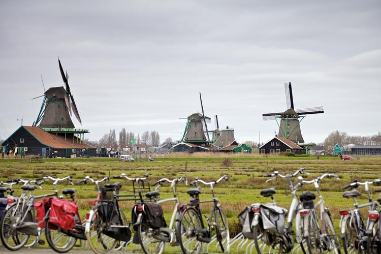 Zaanse-Schans-amsterdam5