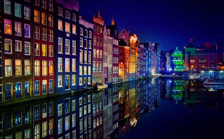 amsterdam travel guide-1