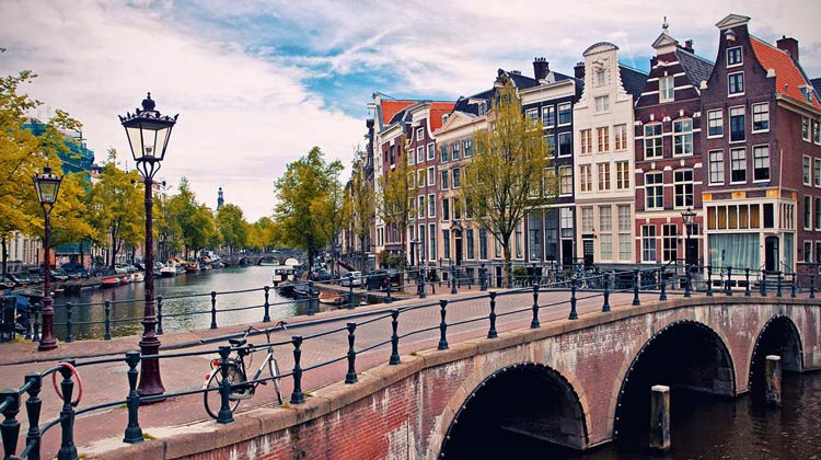 amsterdam travel guide-2