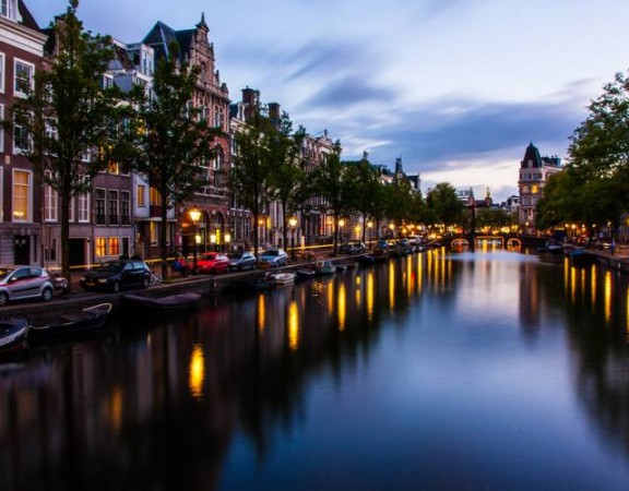 amsterdam travel guide-3
