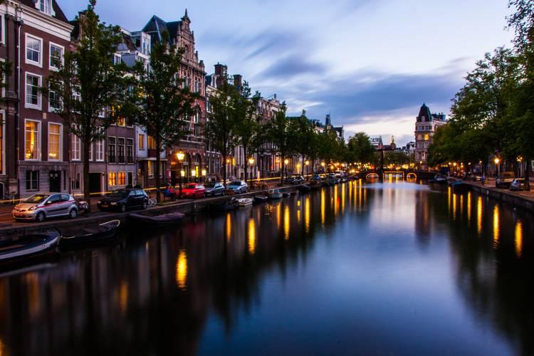 amsterdam travel guide-3